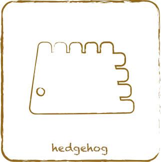 headgeog
